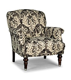 Rachael Ray® Upstate Molly Print Accent Chair