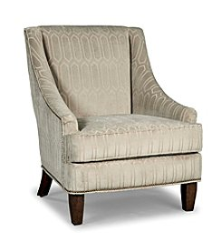 Rachael Ray® Upstate Molly Taupe Accent Chair