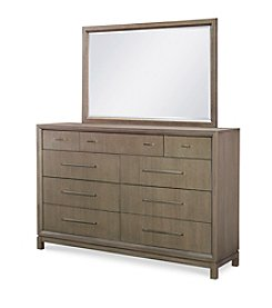 Rachael Ray® Highline Dresser