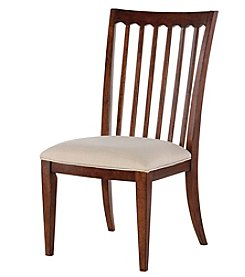 Rachael Ray® Upstate Side Chair
