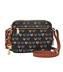 Fossil® Piper Toaster Crossbody