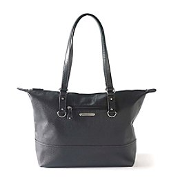 Stone Mountain® Pebble Tote