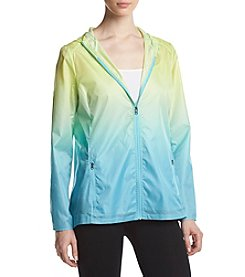 Exertek® Ombre Packable Jacket
