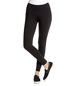 Marc New York Performance Jogger Leggings