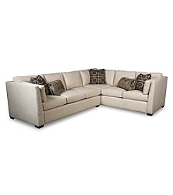 Rachael Ray® Highline Loretto Sectional