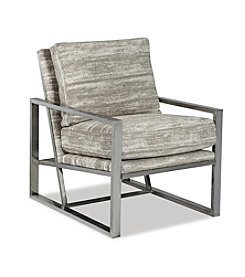 Rachael Ray® Highline Loretto Accent Chair