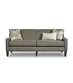 Rachael Ray® Highline Paradigm Sofa