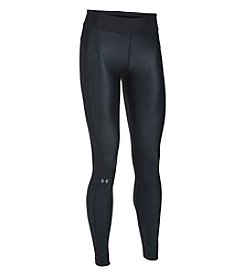 Under Armour® HeatGear® Print Leggings