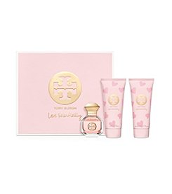 Tory Burch® Love Relentlessly Set (A $129 Value)