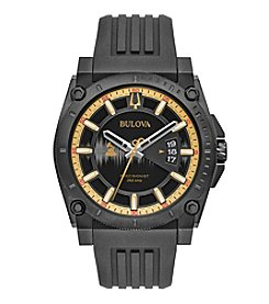 Bulova® Men's Special GRAMMY® Edition Precisionist Watch