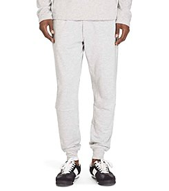 Polo Sport® Men's Viscose Terry Athletic Pants