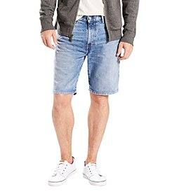 Levi's® Men's 505™ Regular Fit Shorts