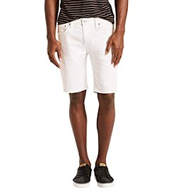 Levi's® Men's 511™ Slim Hemmed Shorts