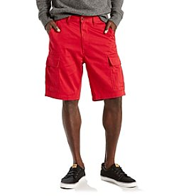 Levi's® Men's Carrier Cargo Ripstop Shorts