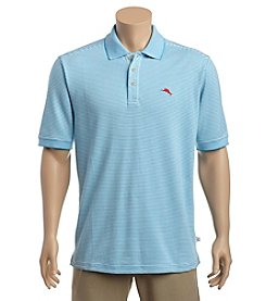 Tommy Bahama® Men's Emfielder Stripe Polo
