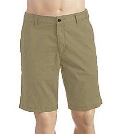 Tommy Bahama® Men's Sail Away Shorts