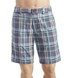 Tommy Bahama® Men's Maseo Madras Shorts