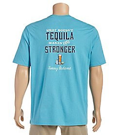 Tommy Bahama® Men's What Doesn't Tequila Short Sleeve Tee