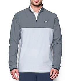Under Armour® Men's Storm Windstrike Jacket