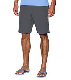 Under Armour® Men's Reblek Board Shorts