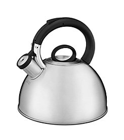 Cuisinart® Easily Savor 2-Qt. Stainless Steel Tea Kettle