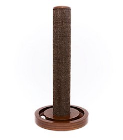 Zoovilla Cat Scratching Post