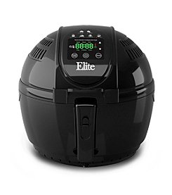 Elite Platinum 3.5-Quart Digital Air Fryer