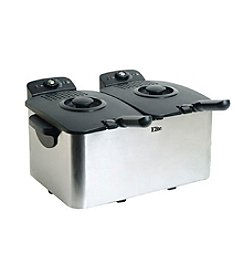 Elite Platinum Deep Fryer