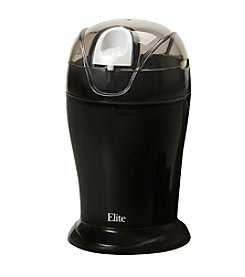 Elite Coffee Grinder