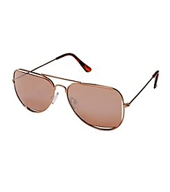 Circus by Sam Edelman™ Aviator Sunglasses