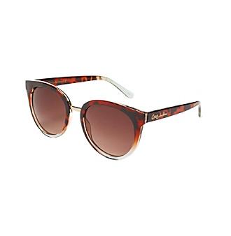 3a57522b93 Circus by Sam Edelman™ Round Sunglasses