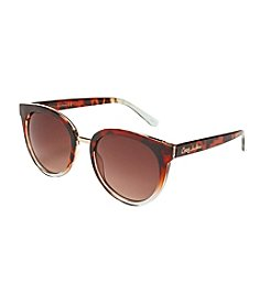 Circus by Sam Edelman™ Round Sunglasses