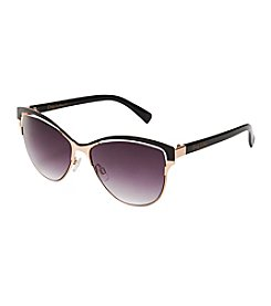 Circus by Sam Edelman™ Cateye Sunglasses