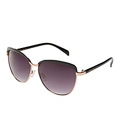 Circus by Sam Edelman® Cateye Sunglasses