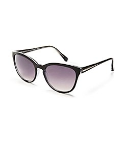 Vince Camuto® Cateye Sunglasses