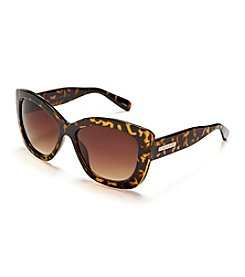 Tahari Cateye Sunglasses