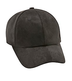 Fantasia Accessories Baseball Hat