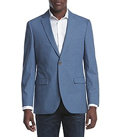 John Bartlett Statements Men's Tic Sport Coat