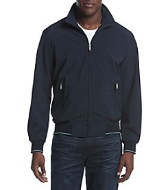 Weatherproof Vintage® Men's Stretch Flex Bomber Jacket