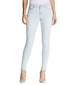 William Rast® Perfect Skinny Jeans