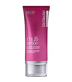 StriVectin® Multi Action Stress Defense Gel
