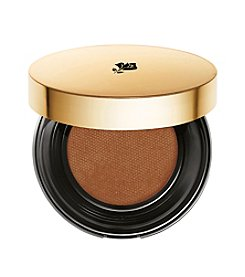 Lancome® Teint Idole Ultra Cushion Foundation