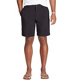Polo Ralph Lauren® Men's All Day Short Beach Trunks