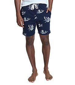 Nautica® Men's Surfer Shorts