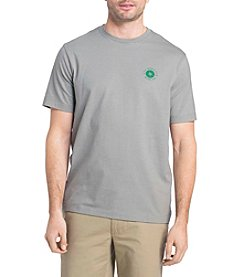 G.H. Bass & Co. Men's Mountain Expedition Graphic Tee
