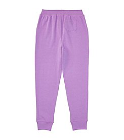 Polo Ralph Lauren® Girls' 7-16 Atlantic Pants