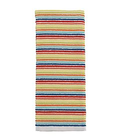 Fiesta® Ribbed Yarn Towel