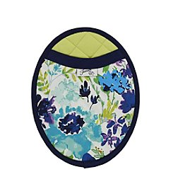 Fiesta® Garden Cool Pot Mitt