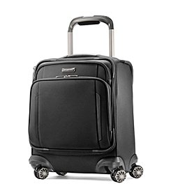 Samsonite® Silhouette XV Boarding Bag