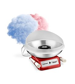 Cuisinart® Cotton Candy Maker